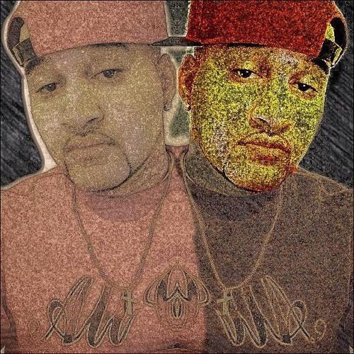 ChildsMuzic's avatar
