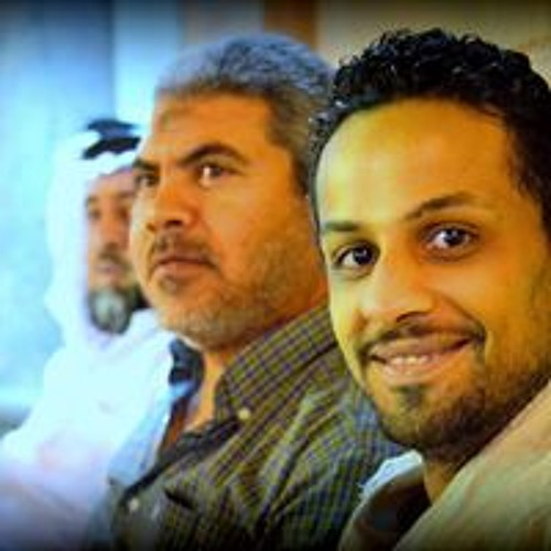 Mohammed Mahmoud Bakar's avatar