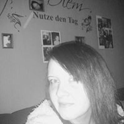 Eileen Duweisstschon's avatar