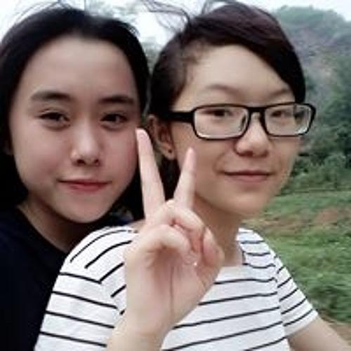 Đỗ Thiên Giang's avatar