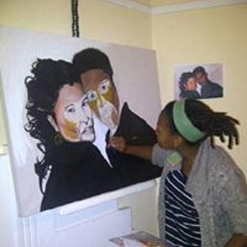Bongiwe Stifani's avatar