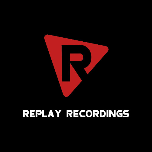ReplayRecordings's avatar