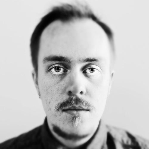 Alexander T. Stobbs's avatar