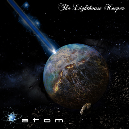 The Lighthouse Keeper CD's avatar