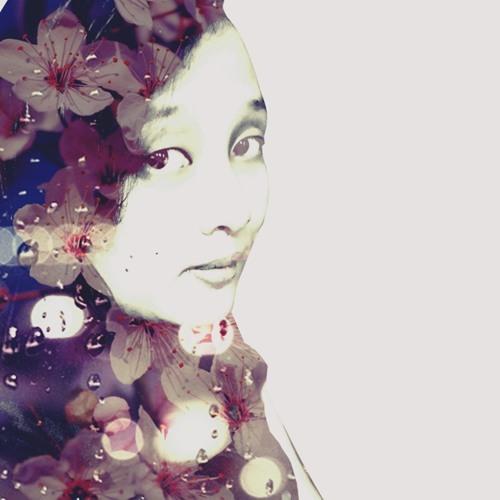 lutyencongson's avatar