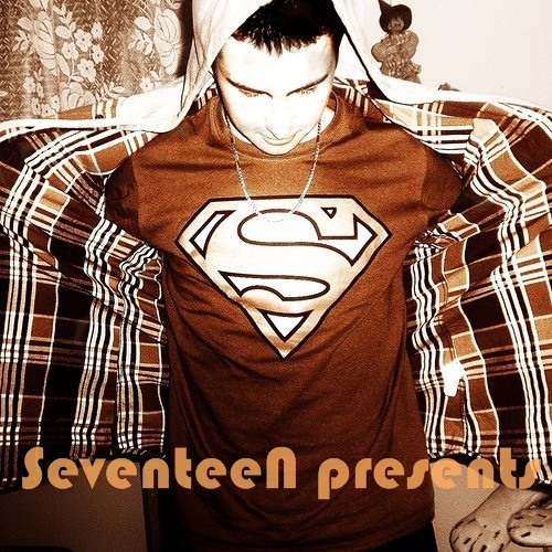 SeventeeN presents's avatar