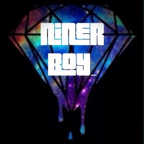 Niner boy_'s avatar