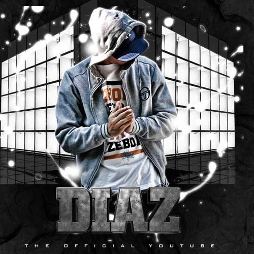 Diaz mbs's avatar