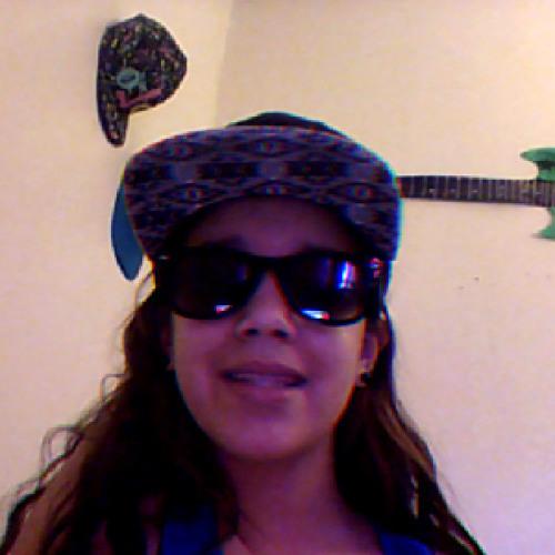 Analis figueroa's avatar