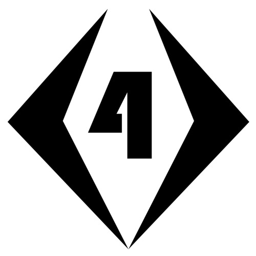Diogo4D's avatar