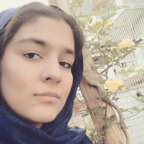 fatemeh_1997's avatar