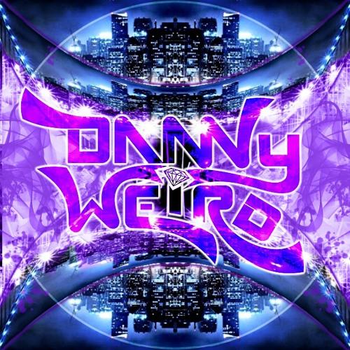 Danny Weird's avatar