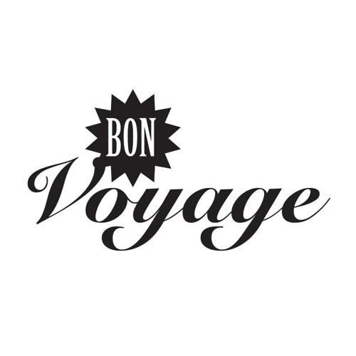 Bon Voyage!'s avatar