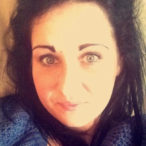 chelsea_stevenson's avatar
