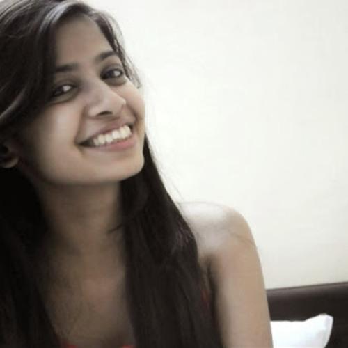 Tanya Srivastava 1's avatar