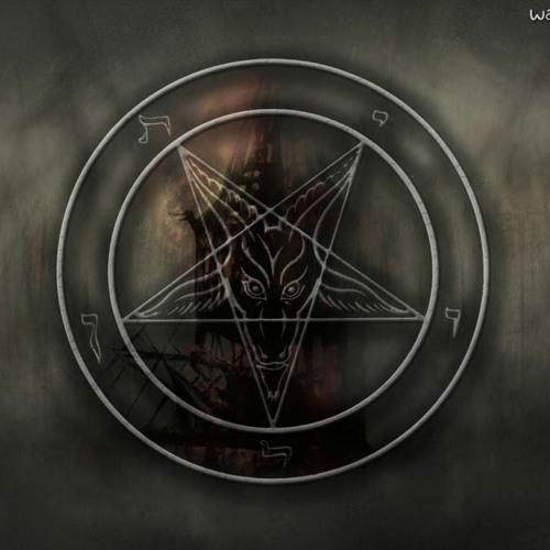 Mercy Merula's avatar