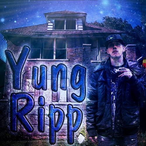 Yung Ripp's avatar