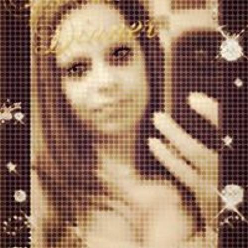Danelle McGalliard's avatar