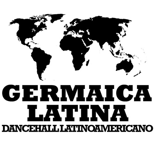 Germaica Latina's avatar