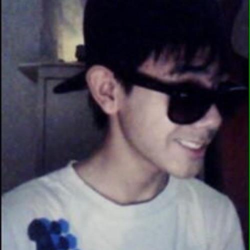 afiarifin's avatar