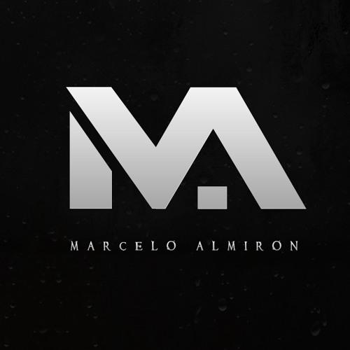 Marcelito del Cortijo's avatar