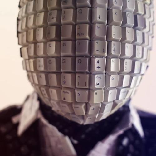 Alexandre Homem-Christo's avatar