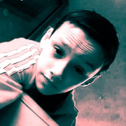 quiggz552's avatar