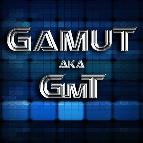 GamuT a.k.a. GmT's avatar