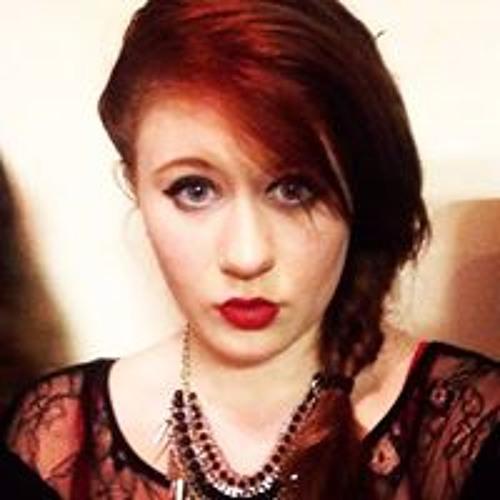 Linzi McCulla's avatar