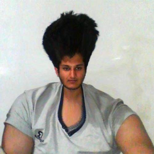 zain ul abedin zainy's avatar
