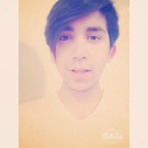Jorge Flores Nùñez's avatar