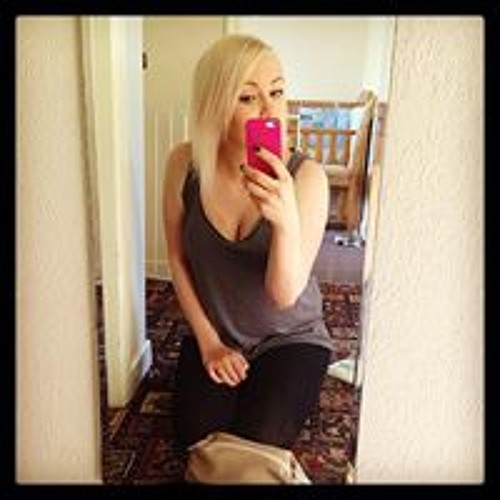 Aimee Mitchell 4's avatar