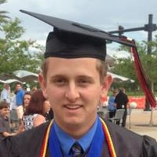 Matt Brisson's avatar