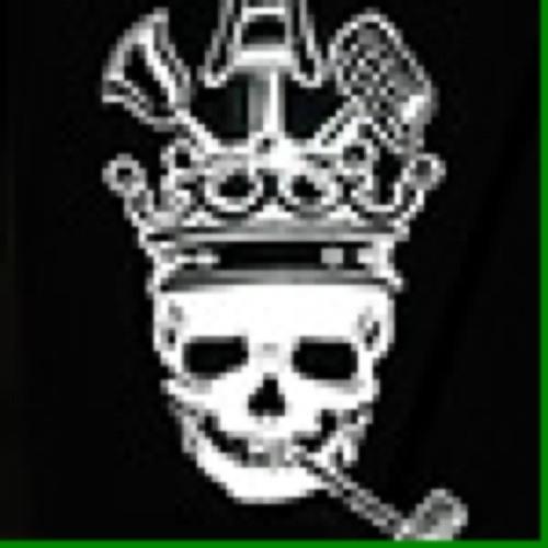 Pirate In FTL's avatar