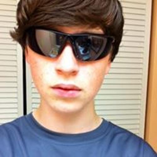 Andrew Kotch's avatar