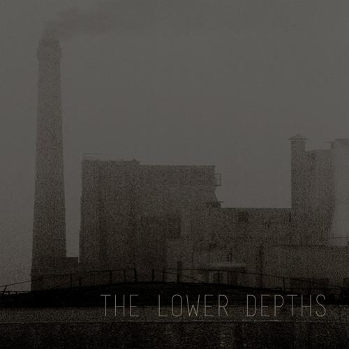 TheLowerDepths's avatar