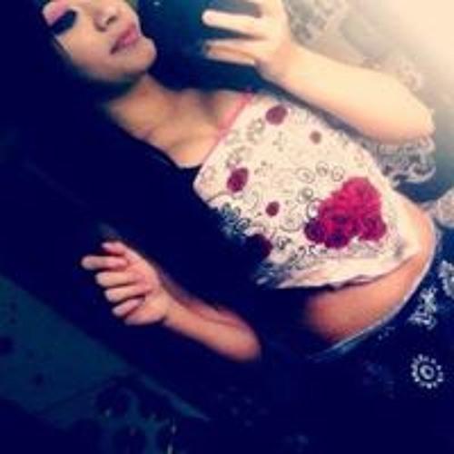 Kallie Renee Nuñez's avatar