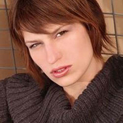 Amanda Rasmussen 7's avatar