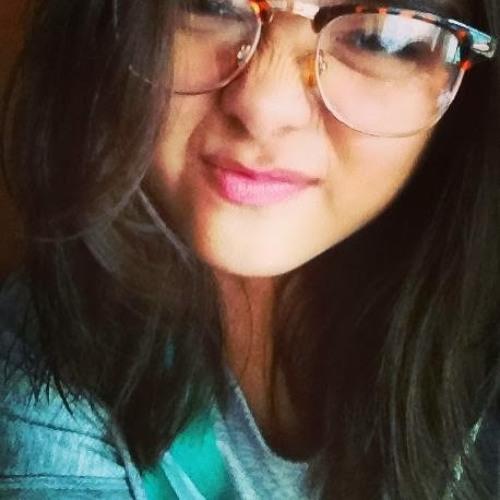 Nana Mgr 1's avatar