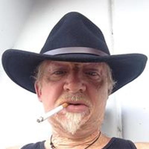 Shannon Brundidge's avatar
