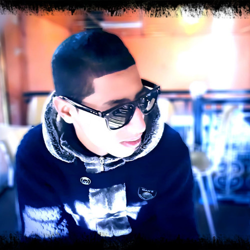 Yassinekebize's avatar