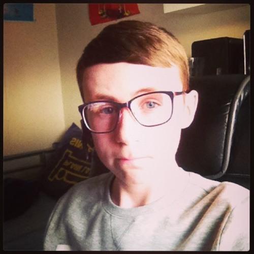 Jack Cox 11's avatar