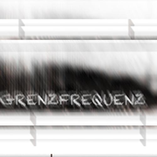 grnzfreqnz's avatar