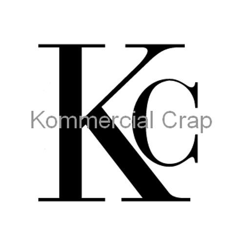 Kommercial Crap's avatar