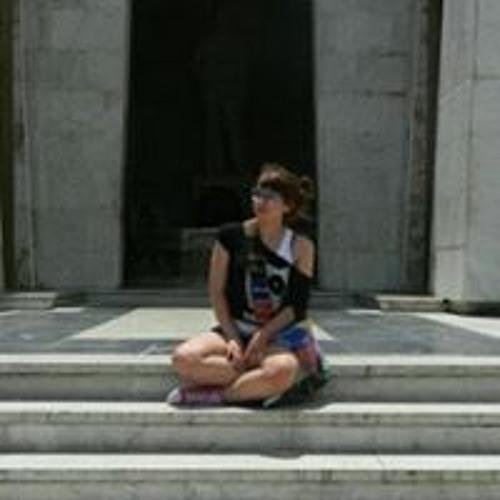 Chica Bionica Ph's avatar