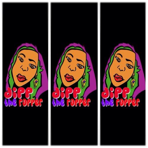 'Dipp'edinRAP's avatar