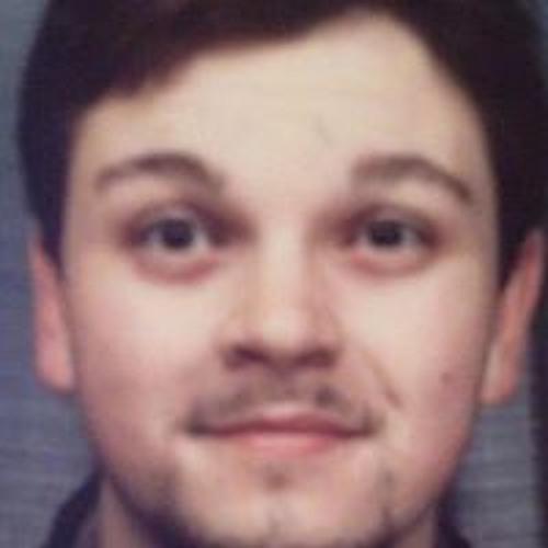 Rob Salmon 2's avatar