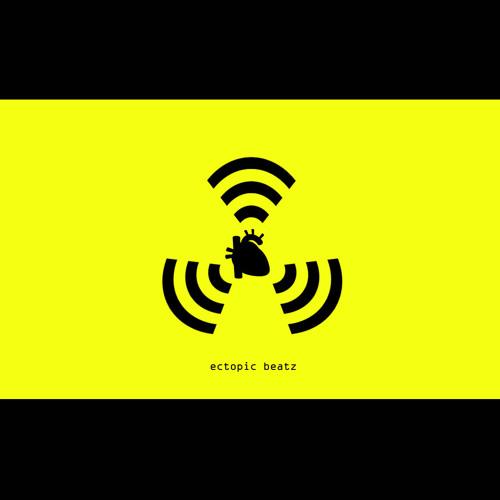 Ectopic Beatz's avatar