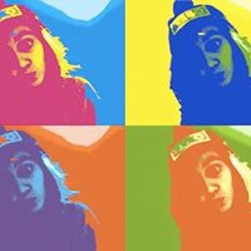 Alexia Rodriguez 9's avatar