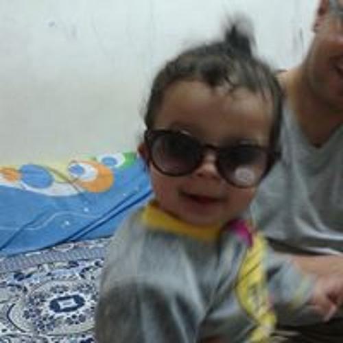 Hany Hnoma's avatar